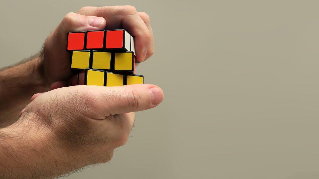 problem based learning teaching methods