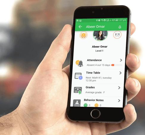 skolera app educational technologies