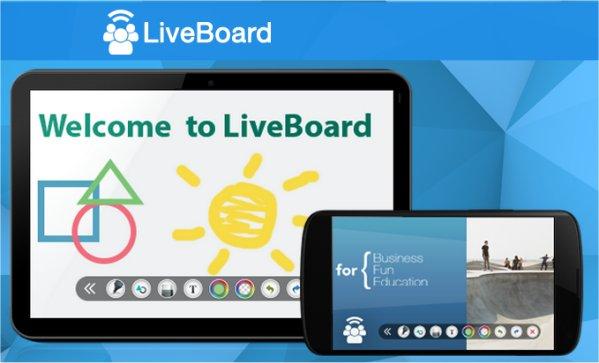 best apps for teachers