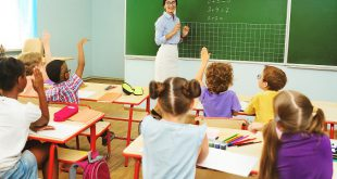 parents and classroom management strategies
