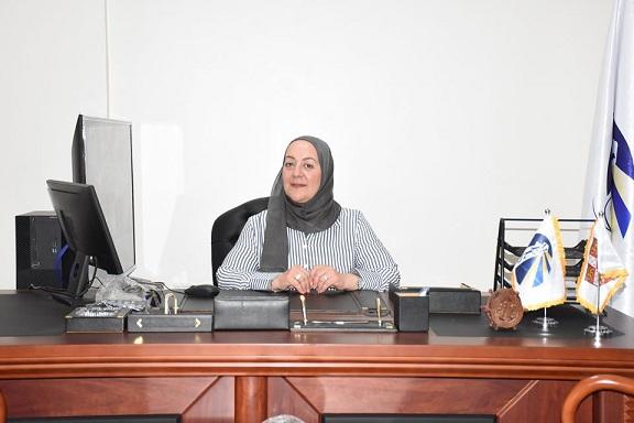 manaret el eman school - egypt