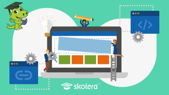 Skolera LMS Launches Its Newest Features for V. 6.0