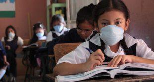 novel coronavirus - students - back to school