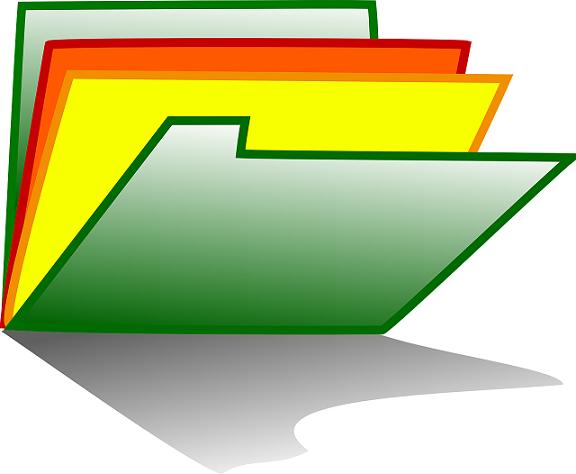 upload multiple files - Skolera LMS - School