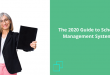 The 2020 Guide to School Management System