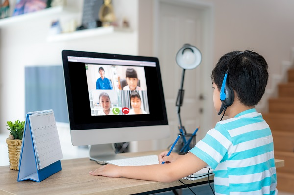 effective classroom management technologies - virtual classrooms
