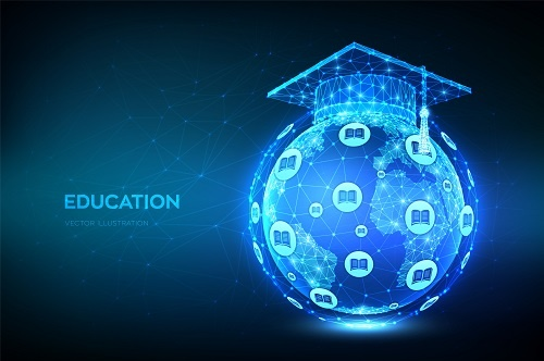 Elearning - Educational technologies